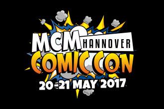 1_Comic-Con-Hannover-2017