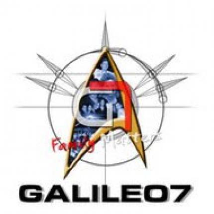 galileo_7
