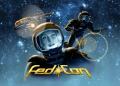 Fedcon2014quer_klein