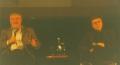 James-Doohan-–-Walter-Koenig-4