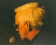 John-G.-Hertzler-3