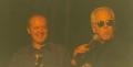 Robert-O'Reilly-–-John-G.-Hertzler-1