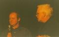 Robert-O'Reilly-–-John-G.-Hertzler-2