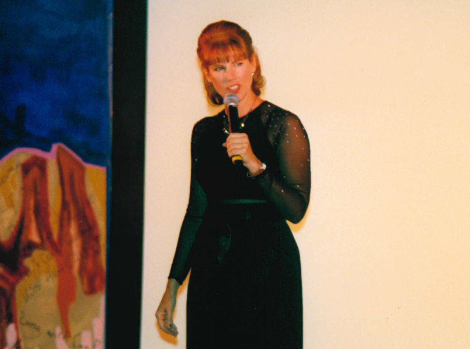Patricia-Tallman-2