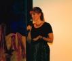 Patricia-Tallman-5