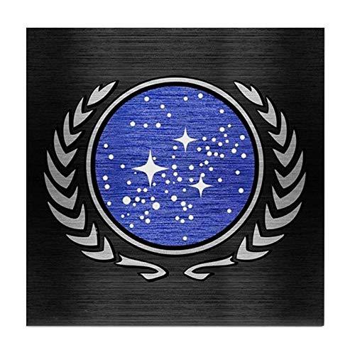 UFP-One