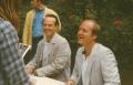 Dwight-Schultz-–-Robert-O'Reilly