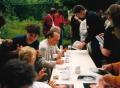 Dwight-Schultz-Autogramm